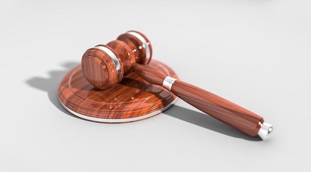 פרק 3 – סעיף 7א לחוק יסוד: הכנסת – המבחן לפסילה