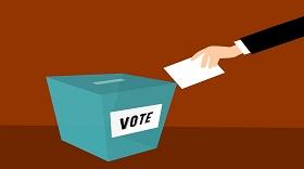 פרק 4 – הגנתו של חוק יסוד הכנסת על זכות הבחירה – חלק ג