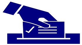 פרק 4 – הגנתו של חוק יסוד הכנסת על זכות הבחירה – חלק ד