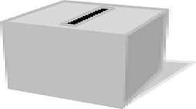 פרק 5 – הזכות להתאגד במפלגה – חלק ב
