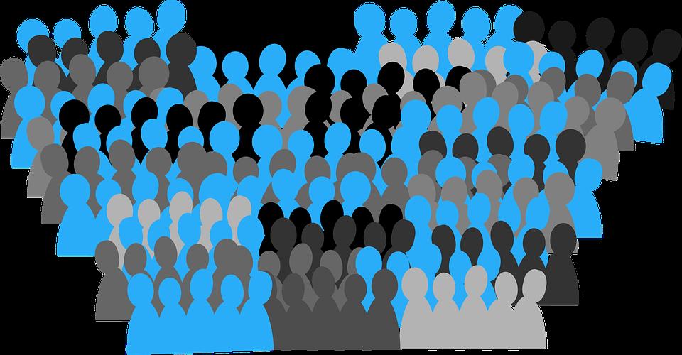 פרק 5 – הזכות להתאגד במפלגה – חלק א