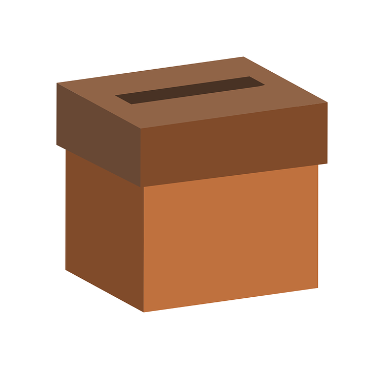 פרק 5 – הזכות להתאגד במפלגה – חלק ד