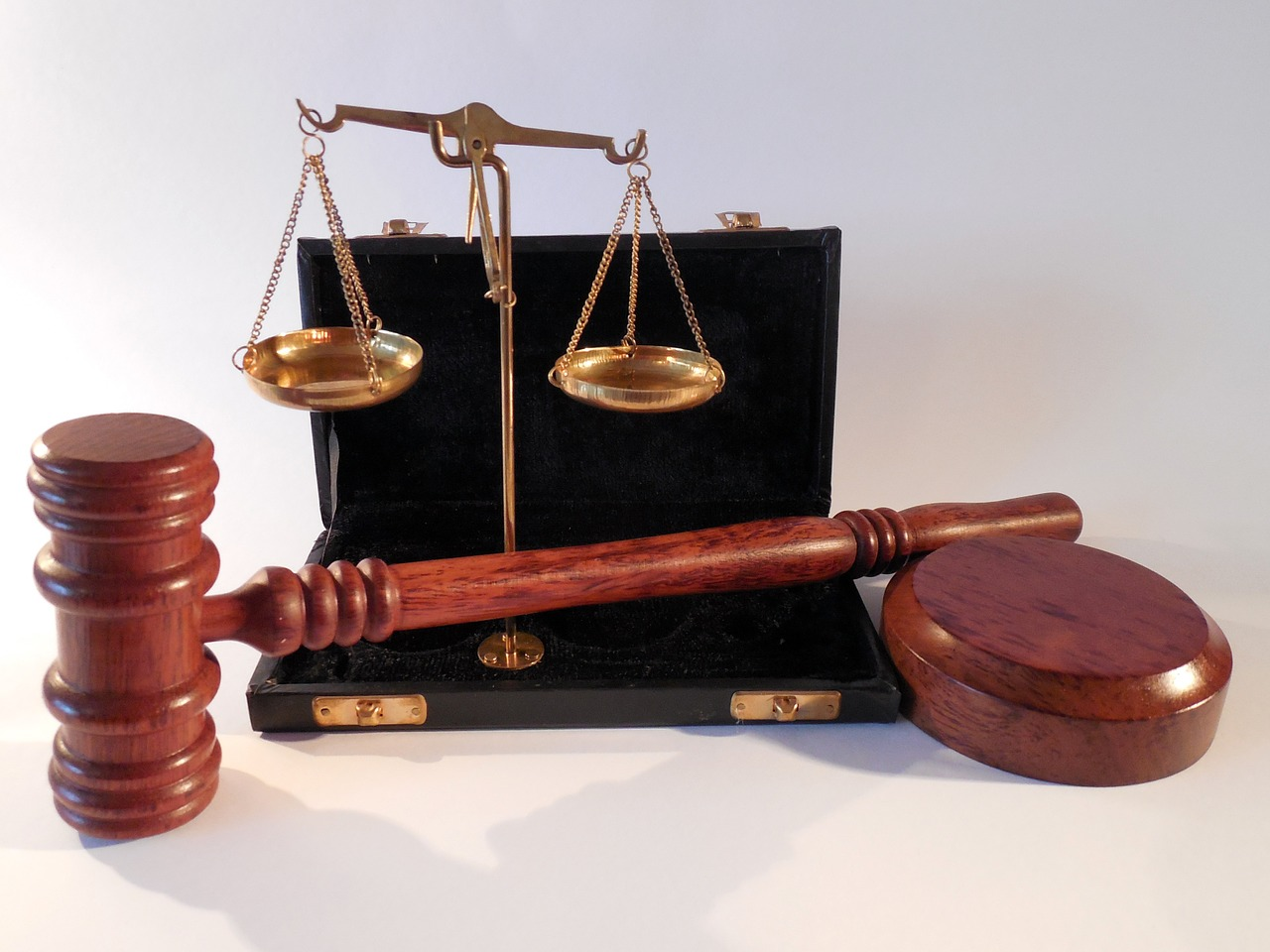 פרק שמיני – השפעת חוקי יסוד על מעמד הזכות לבחור והבחר
